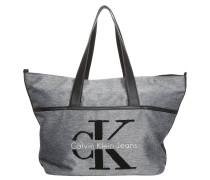 REISSUE 2.0 Shopping Bag grey