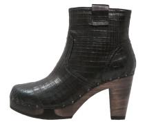 FARA Ankle Boot schwarz