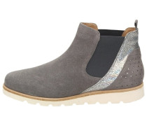 VENICA - Ankle Boot - grey