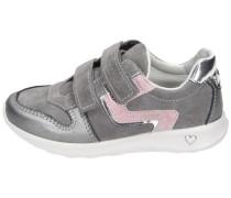 Sneaker low grafit