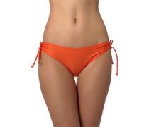 OCEAN BEACH BikiniHose Hose orange