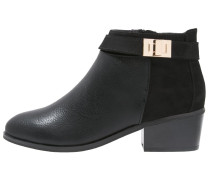 ALESSIA Ankle Boot black