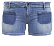 SHANE Jeans Shorts 0