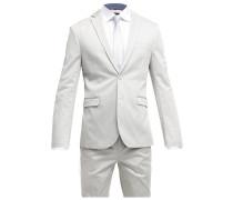 Anzug light grey