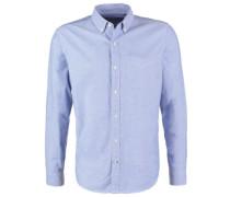 Hemd imperial blue