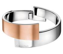 INTENSE - Armband - rosegold-farben