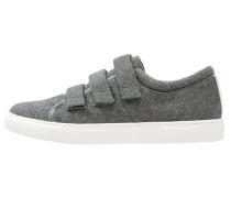 KINGVEL Sneaker low light grey