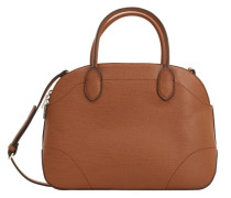 SOUL Handtasche medium brown