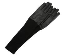 PCPINE - Fingerhandschuh - black