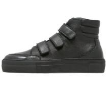 RAGNAR Sneaker high black