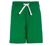 BERMUDA - Jogginghose - green