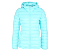 VIVICA Daunenjacke light blue