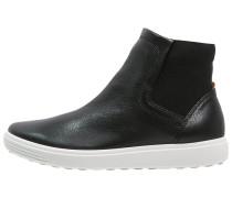 SOFT 7 Ankle Boot black/lion