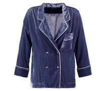 DONALD T Nachtwäsche Shirt turquoise