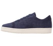 ALLAN Sneaker low navy