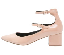 GRAZIA Pumps pink