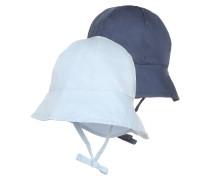 NITZASIC 2 PACK Hut dress blues