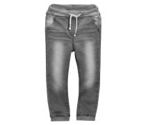 Jogginghose grey