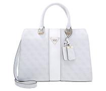 COOPER Handtasche light grey