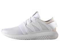 TUBULAR VIRAL - Sneaker low - chalk white