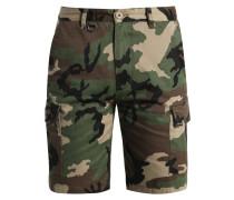 FATIGUE - Shorts - woodland