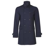 Übergangsjacke navy blue