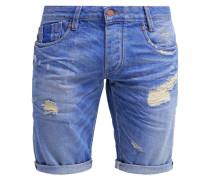 HAYES Jeans Shorts denim
