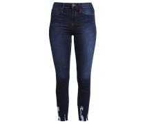 VIRGINIA Jeans Skinny Fit dark denim