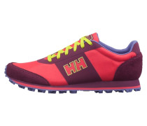 RAEBURN Walkingschuh red
