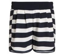 NITGLORIA Shorts dress blues