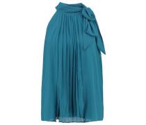 HIMALAIA - Top - turquoise