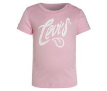 TShirt print rose