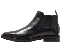 REDCHURCH Ankle Boot black