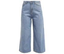 LYKKE Jeans Bootcut 80`s stone