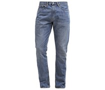 Jeans Slim Fit light authentic
