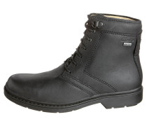 ROCKIE Snowboot / Winterstiefel black