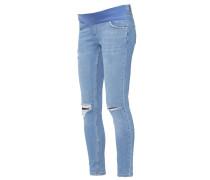 AUTH Jeans Slim Fit light denim