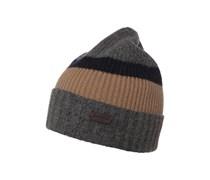 TORBAY Mütze grey
