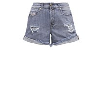 SCOTT Jeans Shorts 0849N