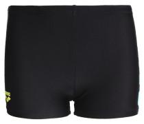 GUTAR Badehosen Pants black