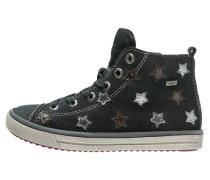 STARLET Sneaker high navy