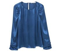 BESTM - Bluse - blue