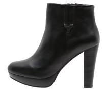 LEONA Ankle Boot black