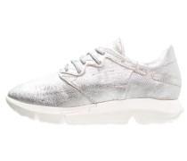 TOXICA Sneaker low bianco