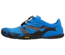 KSO EVO Trainings / Fitnessschuh blue/black