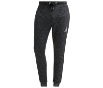 TRAVIS Jogginghose black