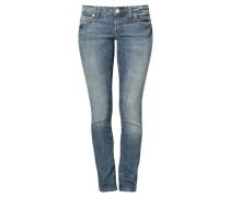 Jeans Slim Fit mid oxford st