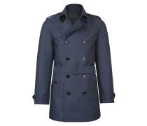 TRENCHCOAT Trenchcoat dark blue