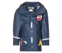 Regenjacke / wasserabweisende Jacke - original