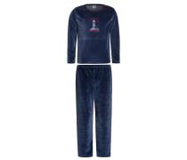 Pyjama medieval